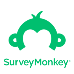 Analyzing Open-ended Responses with SurveyMonkey