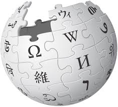 How to Edit a Wikipedia Listing
