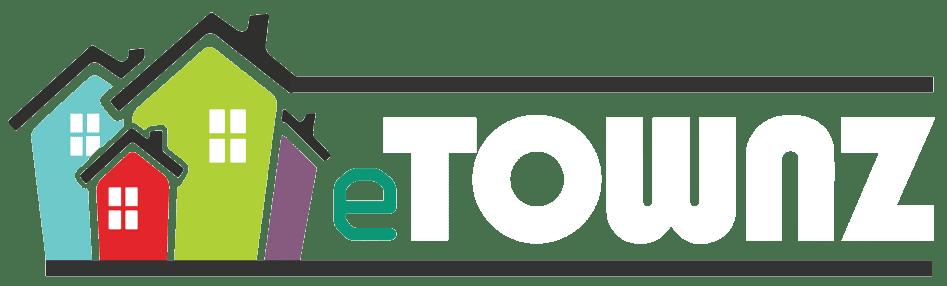 eTownz Toolkit