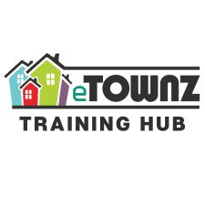 #4 Training Hub